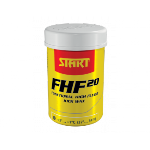 fhf20-png-500x500