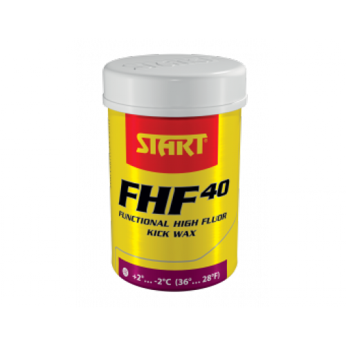 fhf40-png-500x500