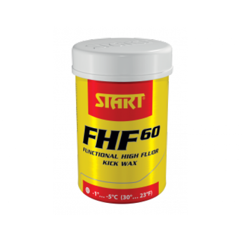 fhf60-png-500x500