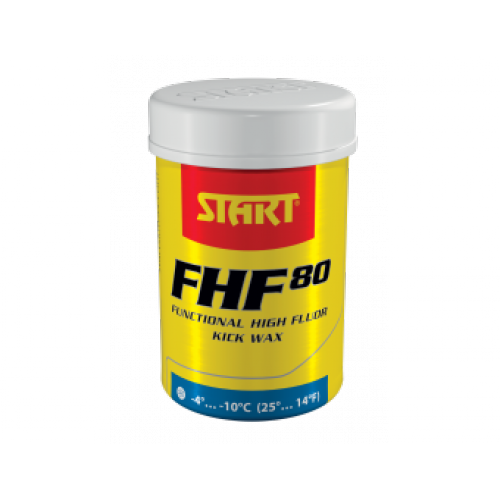 fhf80-png-500x500