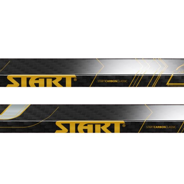 rollerski_carbon_classic_double