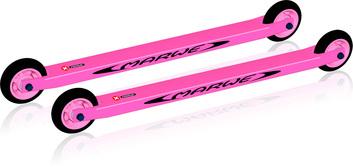 500a-pink