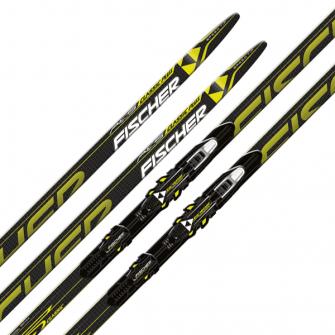 fischer-rcs-classic-335x335