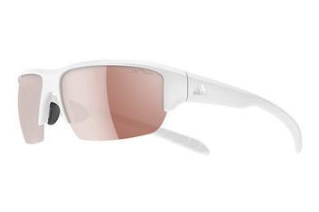 kumacross-halfrim-white