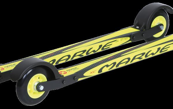 Skating-620XC_ml