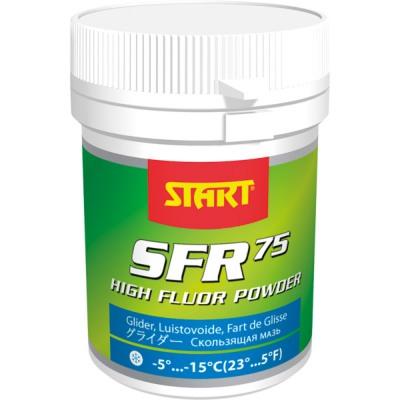 start-sfr75-powder_fcwe4e