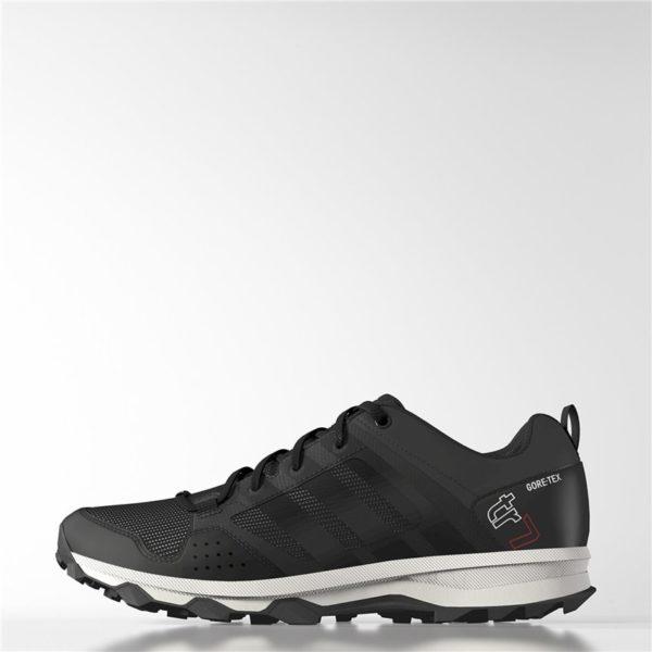 adidas-krossovki-muzhskie-s82877