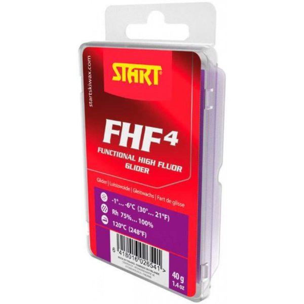fhf4-1000x1000