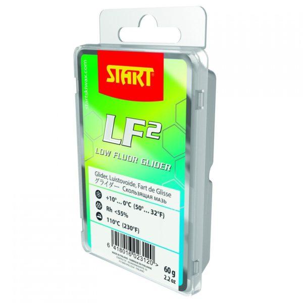 start-lf2-white-60-g-o