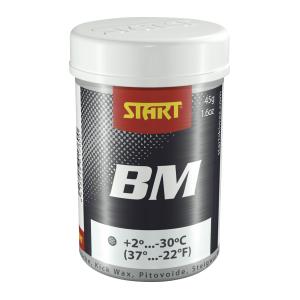 01760-start-bm-grip