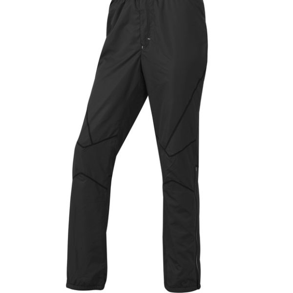 Swix touring pants w