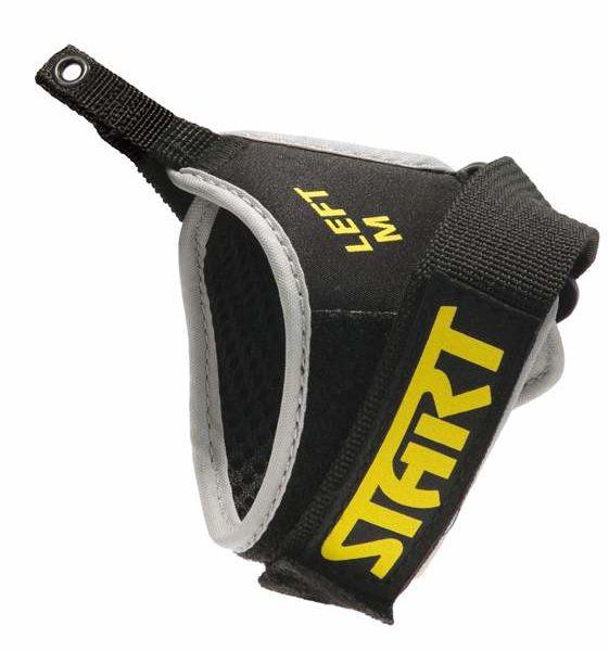 strap_race_click