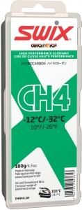 ch4180