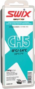 ch5180