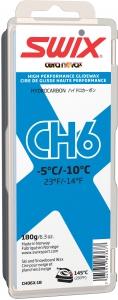 ch6180
