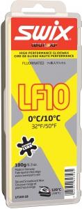 lf10180