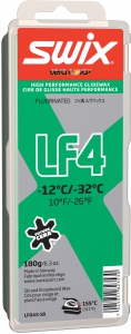lf4180