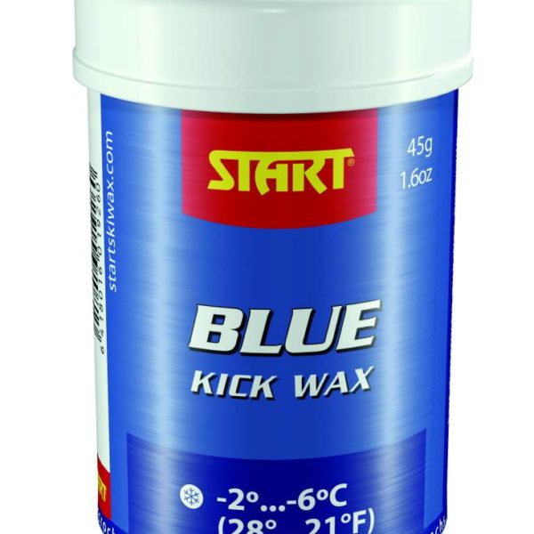 start-synthetic-kick-wax-blue-45g