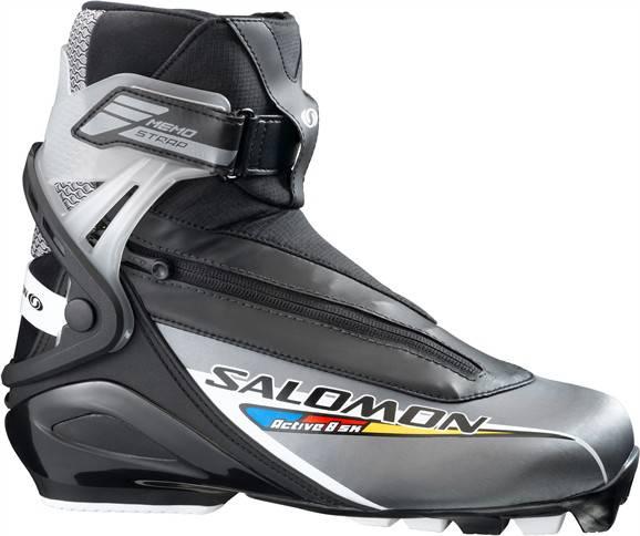 Active 8 skate