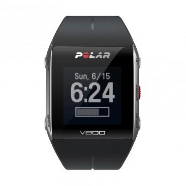 V800_Black_Front_Time_Activity_HiRes_JPG-370x370