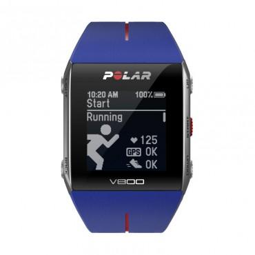 V800_Blue_Front_Run_Profile_HiRes_JPG-370x370