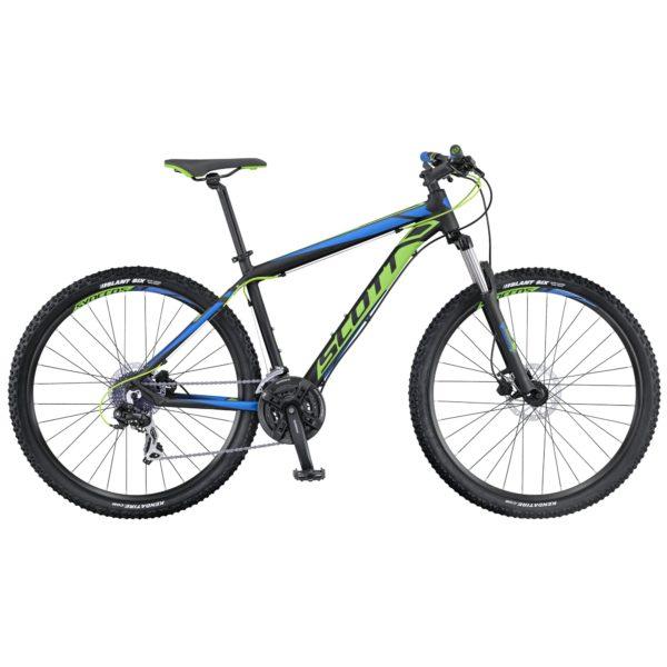 bikes_2016_Velosiped_Scott_Aspect_960