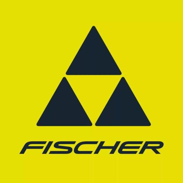 Перчатки Fischer