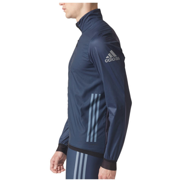 adidas-athlete_men-2018-original