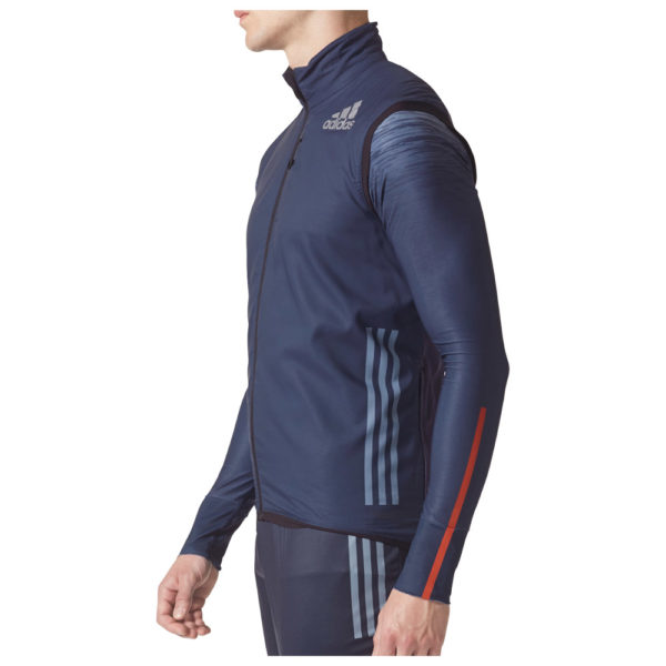 adidas-athlete_vest_men-2018-original