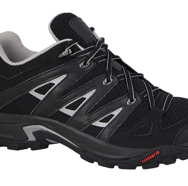 eng_pl_MENS-SHOES-SALOMON-ESKAPE-AERO-329801-10960_2