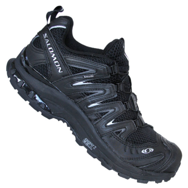salomon_xa_pro_3d_ultra_2_black_112133_gross