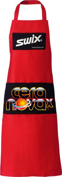 swix-world-cup-waxing-apron-2275-r0271-18