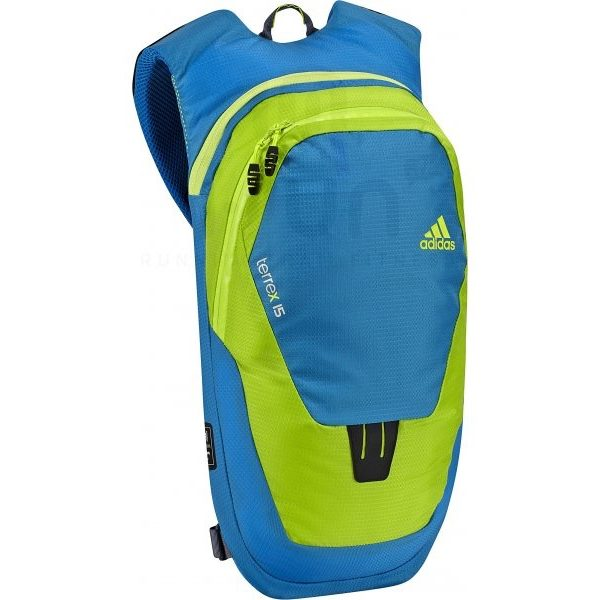 Adidasterrex15