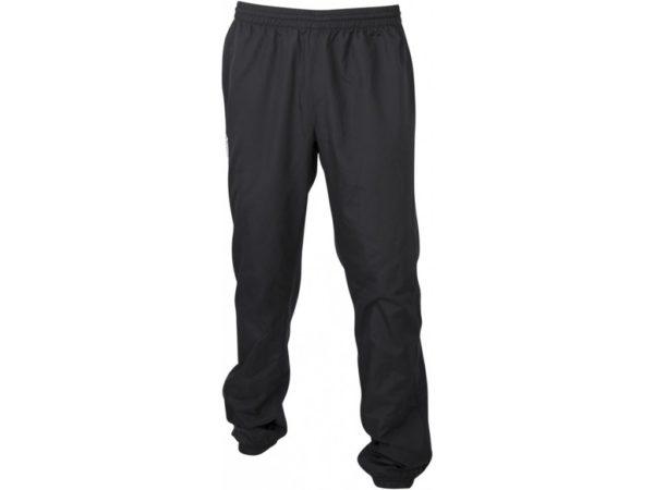 11138-1_panske-kalhoty-swix-xtraining