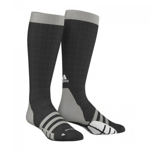 adidas-tech-fit-compression-socks-s5241