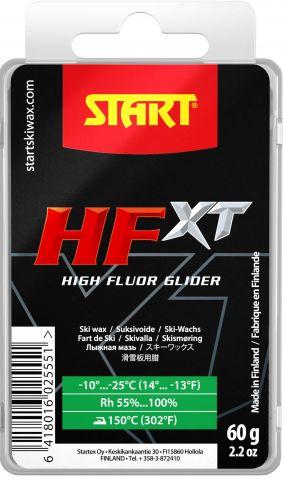 hf-xt10-10-25 (1)