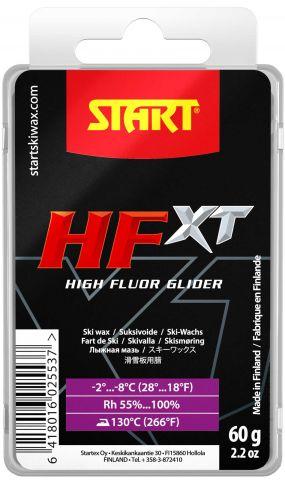 hf-xt8-6-12