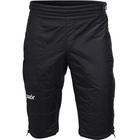 swix-kratke-kalhoty-menali-panske-22331-10000-m