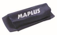 MA0005-maplus-ski-clip-nordic