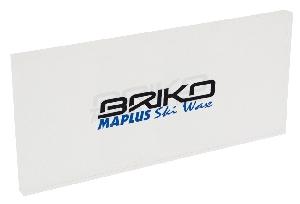 Аксессуары BRICO-MAPLUS