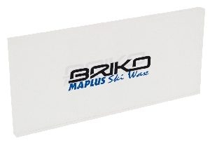 MT0511-maplus-plexiklinge