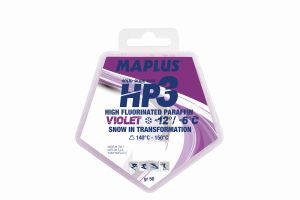 MW0902-maplus-hp3-violet