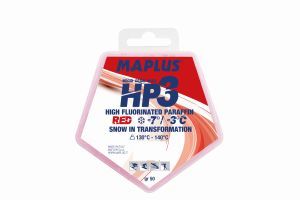 MW0903-maplus-hp3-red