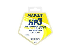 MW0904-maplus-hp3-yellow1
