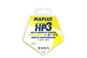 MW0905-maplus-hp3-yellow2