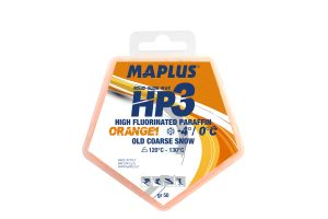 MW0906-maplus-hp3-orange1