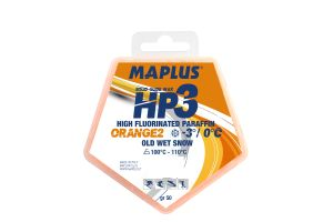 MW0907-maplus-hp3-orange2