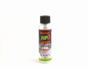 MW0931-maplus-hp3-med