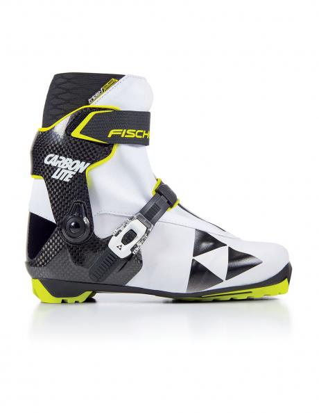 5c97fee2c47b Купить лыжные ботинки Fischer (Фишер) недорого в СПб