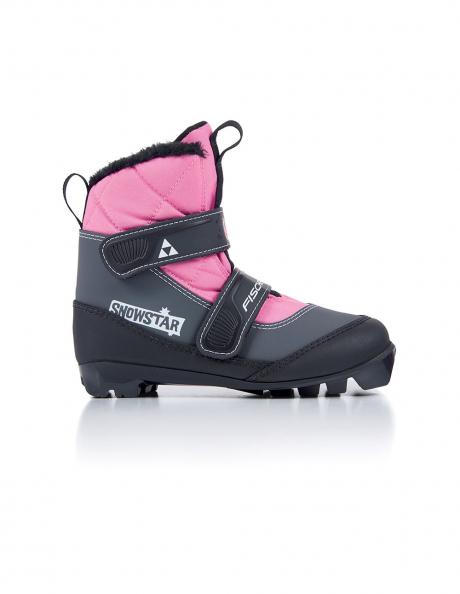 s41117_snowstar_pink